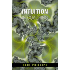 INTUITION IN COACHING